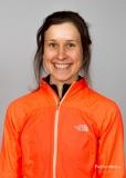 Joanie Saint-Pierre