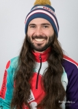 Guillaume Mathieu