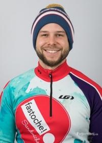 Olivier Ouellet
