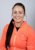 Cindy Lavoie
