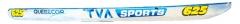 625 - TVA Sport
