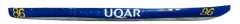 86 - UQAR la relève