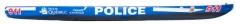 911 - Police ville de Québec