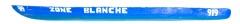 919 - Zone Blanche