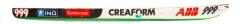 999 - Creaform