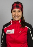 Jeane Beaumont-Lapointe